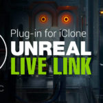 Download Reallusion Unreal Live Link Plug-in