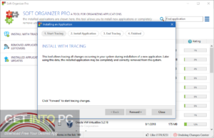 Soft Organizer 2019 Offline Installer Download-GetintoPC.com