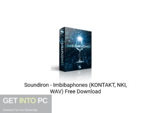 Soundiron - Imbibaphones (KONTAKT, NKI, WAV) Latest Version Download-GetintoPC.com