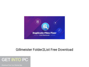 Systweak Duplicate Files Fixer Latest Version Download-GetintoPC.com