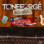 TONEFORGE – BEN BRUCE VST Free Download
