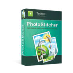 Teorex PhotoStitcher 2019 Free Download