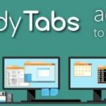 TidyTabs Pro Free Download