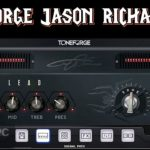 Toneforge Jason Richardson VST Free Download