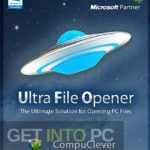 Ultra File Opener Free Download