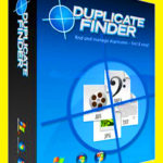 WebMinds Duplicate Finder Free Download