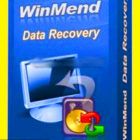 WinMend Data Recovery Free Download-GetintoPC.com