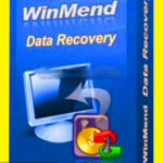 WinMend Data Recovery Free Download