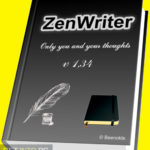 ZenWriter 2012 Free Download