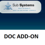 Sub Systems TE Edit Control Free Download