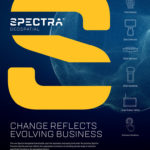 Spectra Geospatial Survey Office Free Download