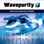 WavePurity Professional Free Download