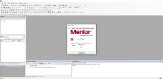 Mentor Tanner Tools 2019 Latest Version Download