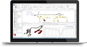 ESI SimulationX Pro Free Download