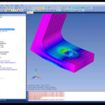 Siemens Simcenter Nastran 2020 Free Download