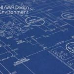 NI AWR Design Environment Free Download