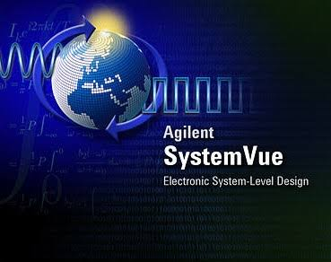 Keysight SystemVue 2020 Free Download