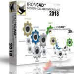 IronCAD Design Collaboration Suite Free Download
