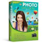 Photo Explosion Premier Free Download