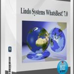 Lindo What'sBest Free Download