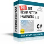 PRO .NET Design Pattern Framework Free Download