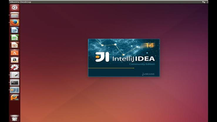 JetBrains RubyMine 2019 Latest Version Download