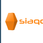 Siaqodb Free Download