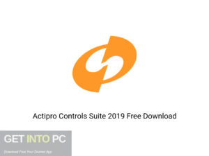 Actipro Controls Suite 2019 Offline Installer Download-GetintoPC.com