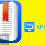 AlfaReader Free Download