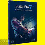 Arobas Guitar Pro Free Download
