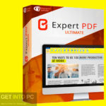 Avanquest eXpert PDF Ultimate Free Download