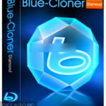 Blue-Cloner Free Download