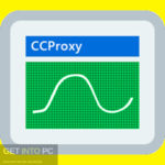 CCProxy Free Download