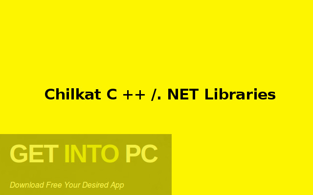 Learning boost c++ libraries pdf free it ebooks download.