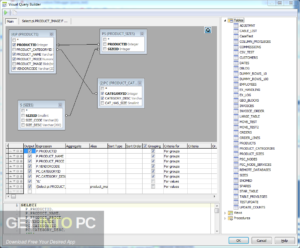 Database Workbench Pro Latest Version Download-GetintoPC.com