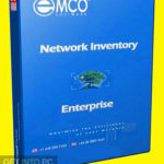 EMCO Network Inventory Enterprise Free Download