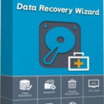 EaseUS Data Recovery Wizard Technician 2020 Free Download