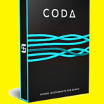 Echo Sound Works – CODA for Serum (SYNTH PRESET) Download
