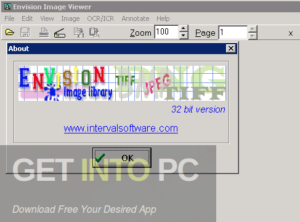Envision Image Library Direct Link Download-GetintoPC.com