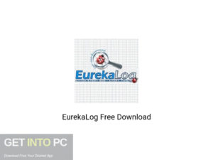 EurekaLog Offline Installer Download-GetintoPC.com