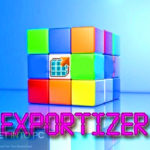 Exportizer Pro Free Download