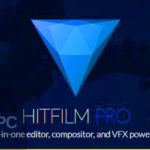 HitFilmPro 11 Free Download