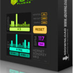 HoRNet – SongKey MKIII v3 VST Free Download
