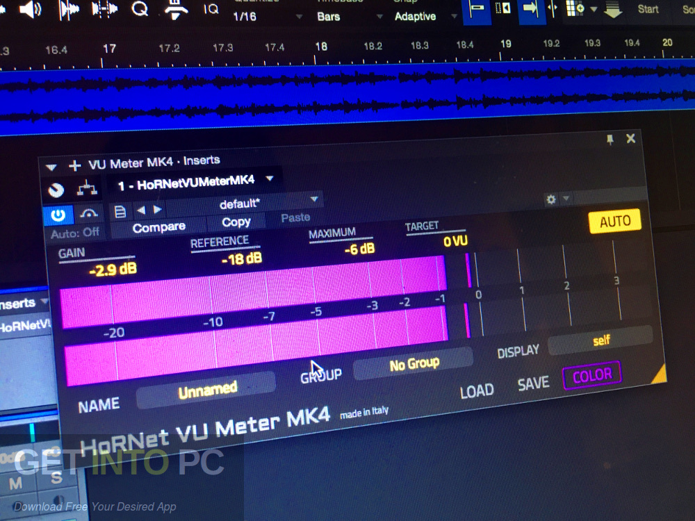 sonicprojects op x pro vsti v1 1 Download