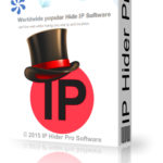 IP Hider Pro Free Download