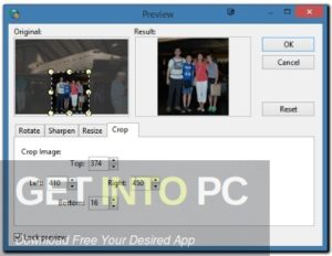 ImageEn Latest Version Download-GetintoPC.com
