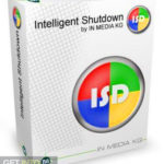 Intelligent Shutdown Free Download