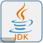 Java SE Development Kit Free Download