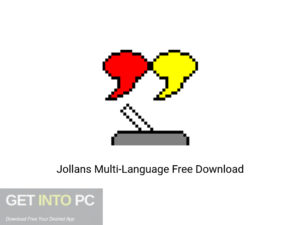 Jollans Multi Language Offline Installer Download-GetintoPC.com