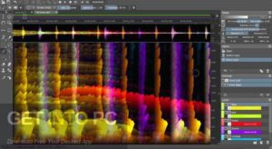 MAGIX SpectraLayers Pro Free Download-GetintoPC.com